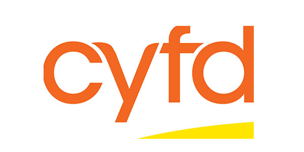 CYFD recibe $5 millones para salud mental