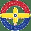 Demócratas de Doña Ana invitan: Únase a nosotros
