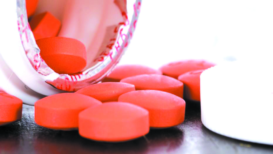 Recomiendan no tomar ibuprofeno