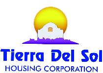 Las solicitudes están listas Fondos de alivio para alquiler, hipoteca y servicios del CARES act