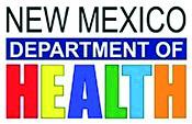 Limitación de cirugías no esenciales Noticias de NMDOH: