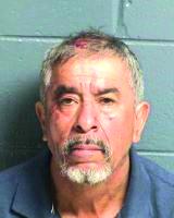 Otro más: Rubén Rojas se declara culpable de  Homicidio por Vehículo (DWI).