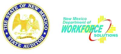 Auditor estatal Colón advierte sobre estafas  del seguro de desempleo
