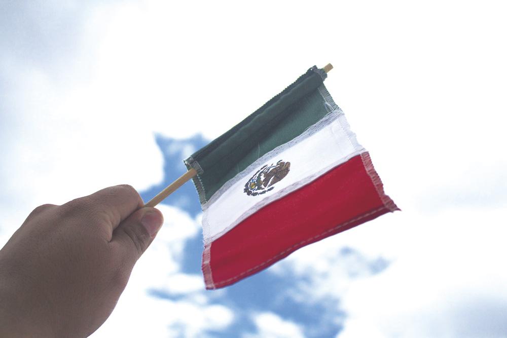 El Grito y la Independencia de México