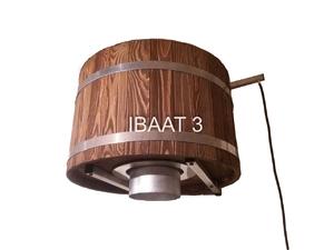 Ведро-водопад Ibaat 3 IBAAT - купить в Днепре и Украине ...