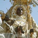 ESPA_A._VIRGEN_DE_CANDELARIA._CANARIAS_2