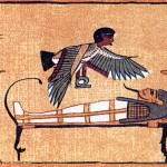 egipto-ka