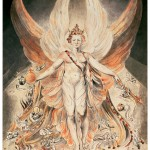 william-blake-satan-in-his-original-glory-1805-web4