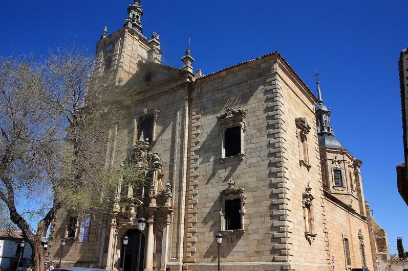 Por tierras de Toledo 31