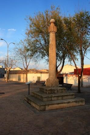 Por tierras de Toledo 59