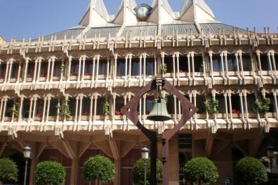 Ciudad Real: Ayuntamiento