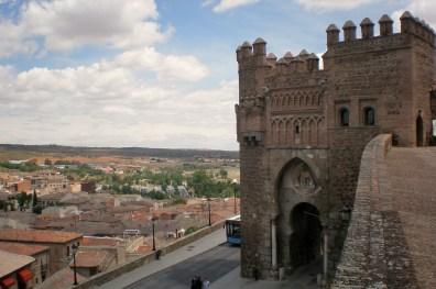 Toledo 25