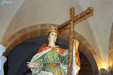 15.Basílica6