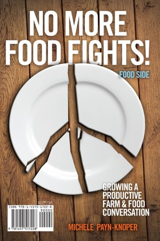 No-More-Food-Fights-Cover-Food-680x1024