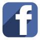 SMicon-Facebook