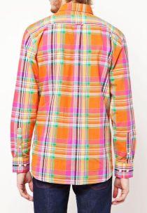 gant-camisa-gant-sunset-madras-xadrez-9419-4419441-2-zoom