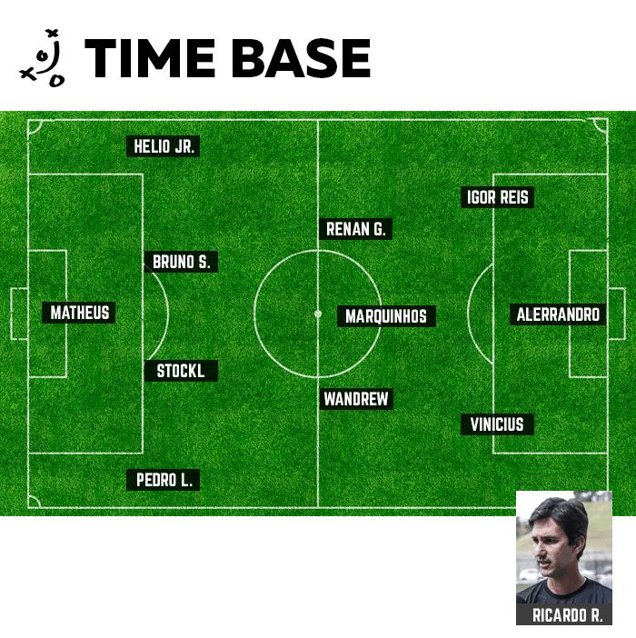 time-base-taça-bh-2016