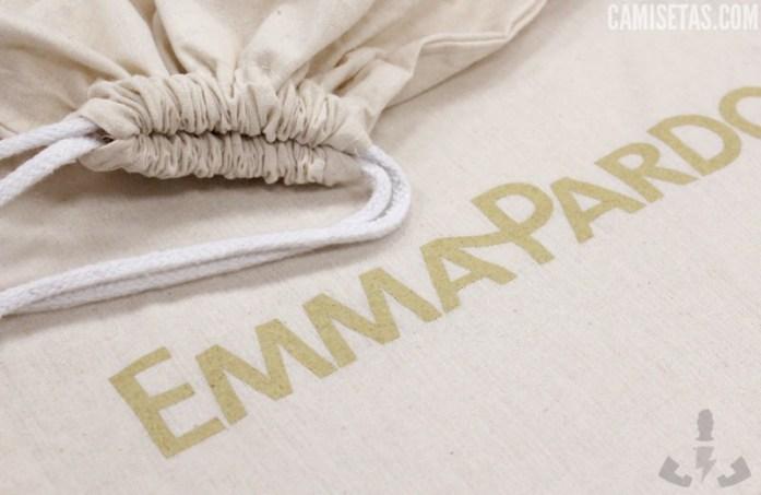 1f972f379 El color crudo de estas bolsas personalizadas baratas no es otra cosa que  el del algodón natural sin tratar. Este color tiene la ventaja de combinar  con ...