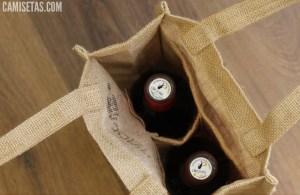 Tipos de tejidos de bolsas 3