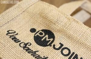 Tipos de tejidos de bolsas