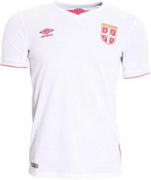 camiseta_serbia_de_eliminatorias_de_la_copa_mundial_2018_3