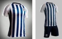 camisetas_de_alianza_lima_baratas_2017_2