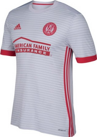 camisetas_de_atlanta_united_baratas_2017_2018_1