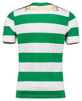 Camiseta_Celtic_baratas_2017_2018_(3)