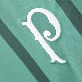 camisetas del Palmeiras baratas 2018 (3)