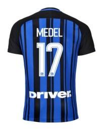Camisetas_de_Inter_de_Milan_baratas_2017_2018_(6)