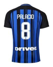 Camisetas_de_Inter_de_Milan_baratas_2017_2018_(7)