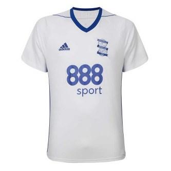 Camiseta_Birmingham_City_Lejos_2017-18_baratas_(2)
