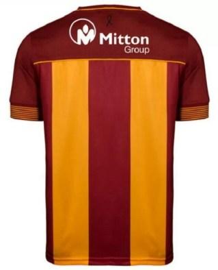 Camiseta_Bradford_City_2017-18_baratas_(4)