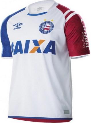 Equipacion_Camiseta_EC_Bahia_17-18_baratas_(2)