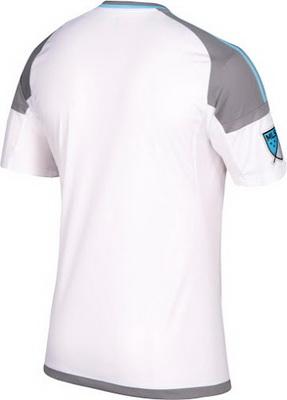 camisetas_de_minnesota_united_baratas_2018_6