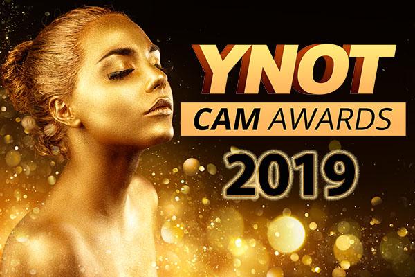 2019 YNOT Cam Awards