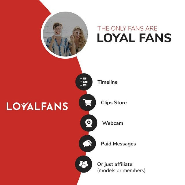 LoyalFans