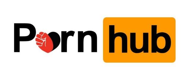 Pornhub donates 10k to SWOP-USA