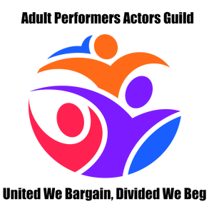 APAG Logo