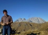 Coglians dal Valsecca