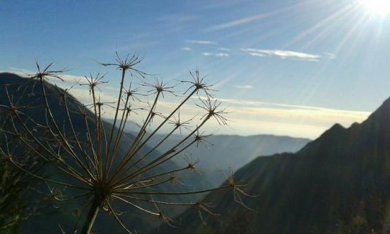 090 Postuncicco e Gran Monte