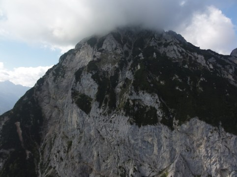 200-parete-est-del-monte-tinisa