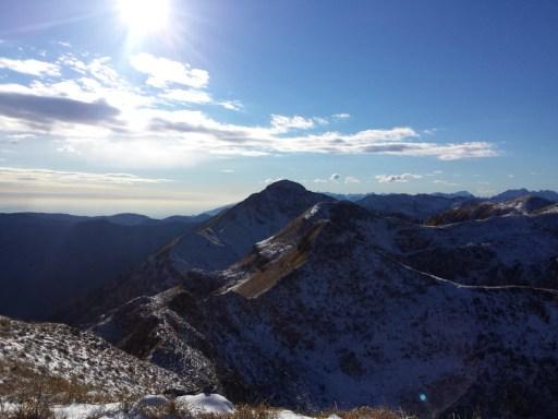 20161112_094-panorama-monte-verzegnis