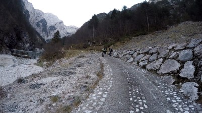 Plauris-03-Inizio-Sentiero