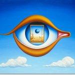 L'osservatore creativo…lo stargate personale