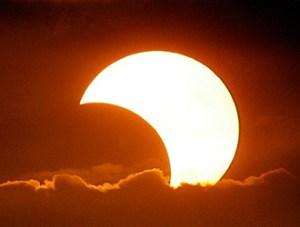 eclisse01g