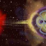 19 maggio tempesta solare in atto…il sole saluta l'ingresso dell'energia della terra