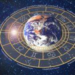 Salutiamo l'era dei Pesci???…Il ciclo delle ere astrologiche