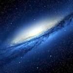 Il sole…messaggero del centro galattico