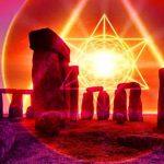 21 giugno 2015…solstizio d'estate …il clou della transizione